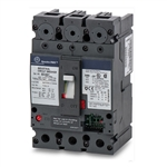 General Electric GE SEDA36AT0060 Circuit Breaker New
