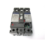 General Electric GE SEHA24AT0060 Circuit Breaker Refurbished