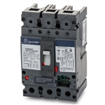 General Electric GE SEHA36AT0100 Circuit Breaker Refurbished