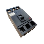 Challenger SF2C125 Circuit Breaker Refurbished