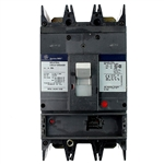 General Electric GE SGDA22AT0400 Circuit Breaker New
