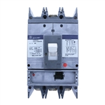 General Electric GE SGHA26AT0400 Circuit Breaker Refurbished