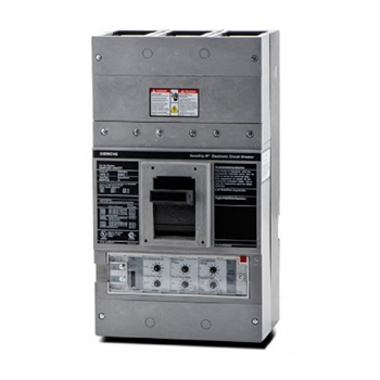 Siemens SHPD69140G Circuit Breaker New