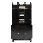 Federal Pacific XJL434300 Circuit Breaker Refurbished