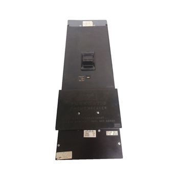 Federal Pacific XM633400 Circuit Breaker Refurbished
