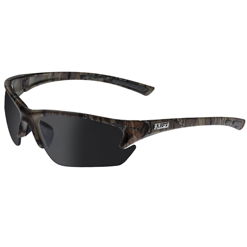 6bae9fe3a02 Find LIFT Safety EQT-12CFSTB - QUEST Safety Glasses (Camo Smoke) at  Guardian Industrial Supply