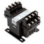 Hammond Power Solutions PH50MQMJ