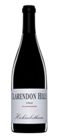 Clarendon Hills Hickinbotham Syrah 2005