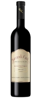Greenock Creek Roennfeldt Road Shiraz 2010
