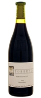 Torbreck The Descendant Shiraz - Viognier 2006
