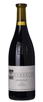 Torbreck The Factor Shiraz 2006