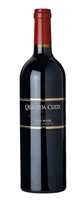Quilceda Creek Columbia Valley Red 2011