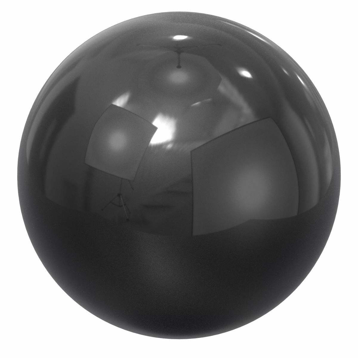 "5//32/"" Ceramic Balls 10 balls Grade 5 5//32/"" Silicon Nitride Balls"