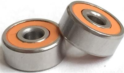 DAIWA SALTIST BG Bearings 20 30 *abec 7 stainless steel**