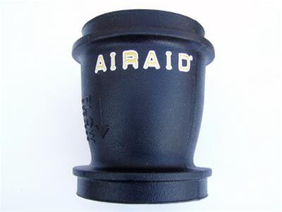 Modular Intake Tube Airaid 300-928 M.I.T