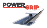 Power Grip Frame