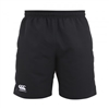 NU BJJ & MMA CCC Team Shorts