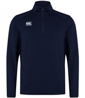 Newcastle Uni Futsal Microfleece