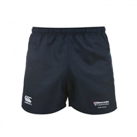 NU Rugby League Shorts Navy