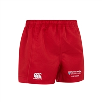 NU Rugby League Shorts