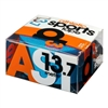 d3 Athletic Sports Tape