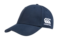Newcastle Uni Athletics & Cross Country Cap