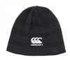 Newcastle Uni Parachute Club Beanie