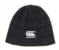 Newcastle Uni Raiders Beanie