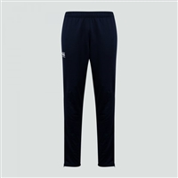 Newcastle Uni Sport Stretch Tapered Pants