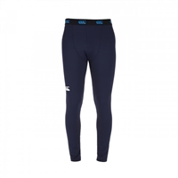 Newcastle Uni Athletics & Cross Country Thermoreg Legging