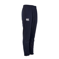 Newcastle Uni Badminton Stretch Tapered Pants