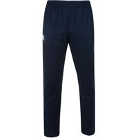 Newcastle Uni Men's Lacrosse Stretch Tapered Pants
