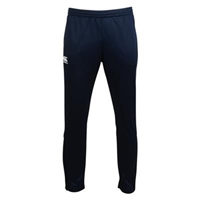Newcastle Uni Men's Rugby Stretch Tapered Pants