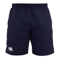 Newcastle Uni Men's Rugby Gym Short