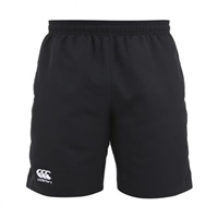 Newcastle Uni Tennis Team Short