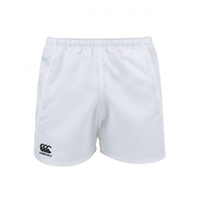 Newcastle Uni Men's Rugby Match Shorts