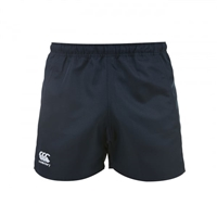 Newcastle Uni Women's Rugby Advantage Shorts