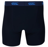 Newcastle Uni Sailing & Yachting Baselayer Shorts
