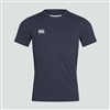 Newcastle Uni Badminton Dry Tee Mens