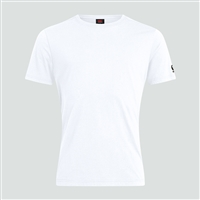 Newcastle Uni Lacrosse Team Plain Tee