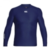 Newcastle Uni Lacrosse Thermoreg Baselayer Top
