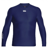Newcastle Uni Sailing & Yachting Thermoreg Baselayer Top