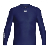 Newcastle Uni Women's Rugby Thermoreg Baselayer Top
