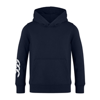 Newcastle Uni Raiders Team Hoody