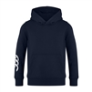 Newcastle Uni Volleyball Team Hoody