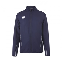 Newcastle Uni Cycling Team Track Jkt