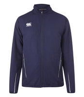 Newcastle Uni Medics Netball Team Track Jacket