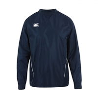 Newcastle Uni Rugby League Team Contact Top