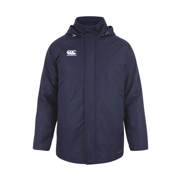 Newcastle Uni Women's Basketball Stadium Jacket