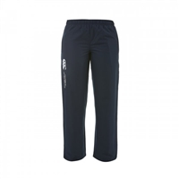 Newcastle Uni Lacrosse Open Hem Stad Pants Wms